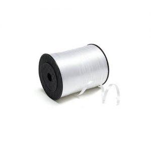 חוט לבן לבלונים 500 יארד
