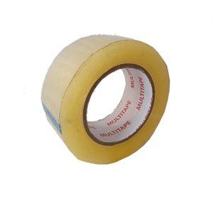 נייר דבק איכותי סלוטייפ 132מ'