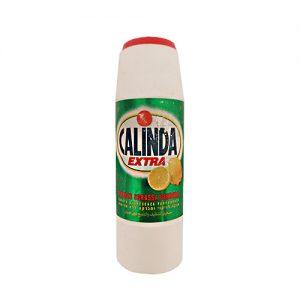 קלינדה חול ניקוי 550 גרם