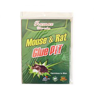 מלכודת עכברים