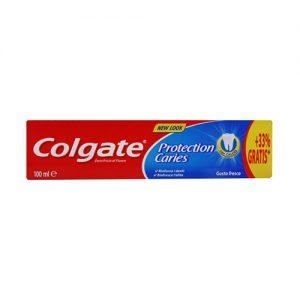 """משחת שיניים קולגייט 100 מ""""ל"""